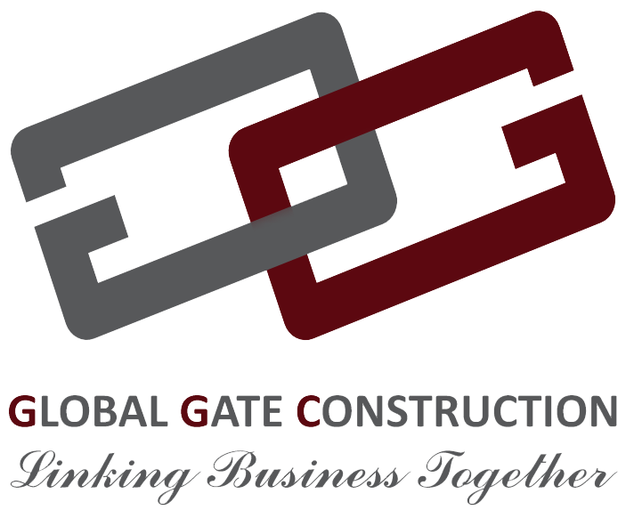 Global Gate Group