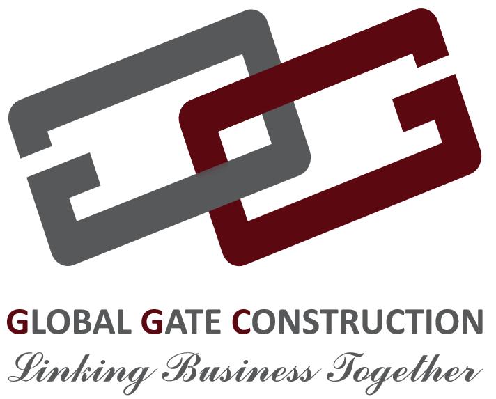 Global Gate Group
